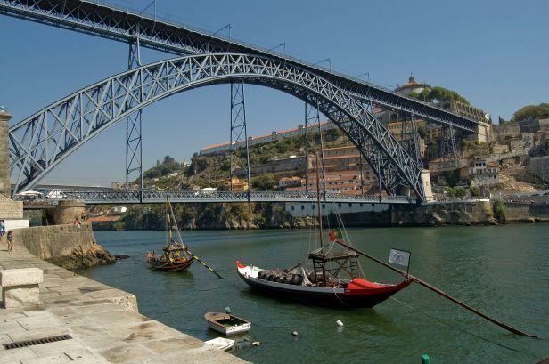 1920px-ponte_dom_luis_i