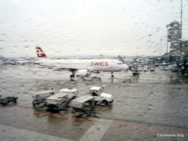 HB-IJR A320