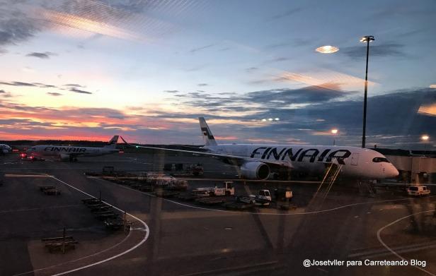 foto 10, A350 exterior