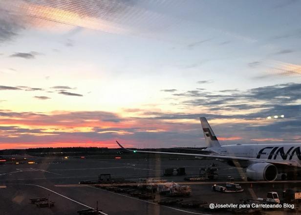 foto 11 A350 exterior