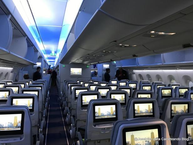 foto 14 asientos