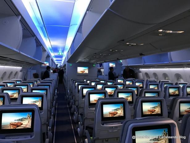 foto 15 asientos
