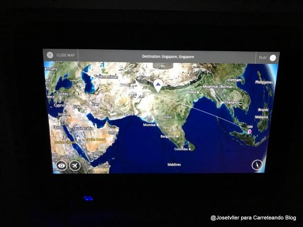 foto 23, mapa