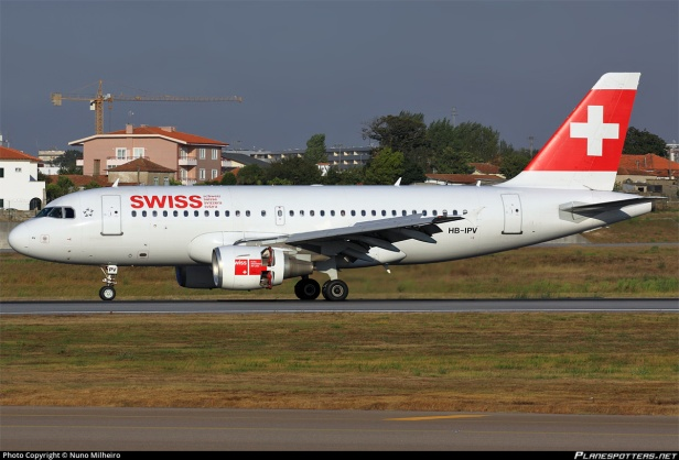 hb-ipv-swiss-airbus-a319-112_PlanespottersNet_408623