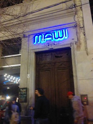 Dwwy-MaW0AA3HjQ